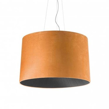 Velvet Suspension by Axo Lightecture | USVEL050 E26-AR-NE