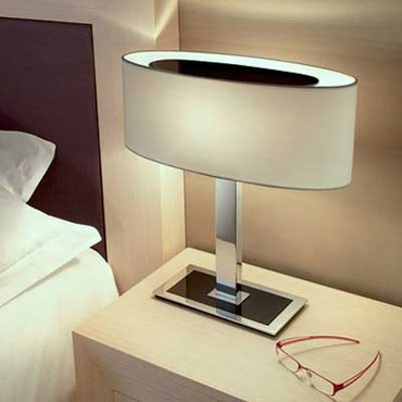 Mei Table Lamp