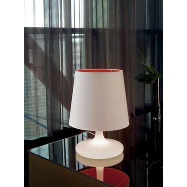 Onne Table Lamp by Bover | 2210621U+P-659U