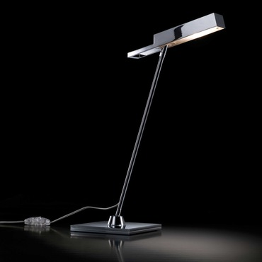 Spock Desk Lamp