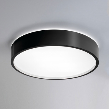 Elea Dimmable Ceiling Light