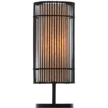 Kai O Table Lamp