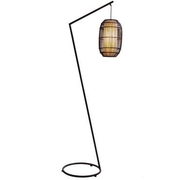 Kai z floor lamp
