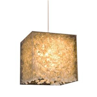 Lux Pendant by Hive | LLX-C-0707