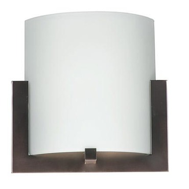Bow LED Wall Sconce by Philips Consumer Lighting | FL0001870