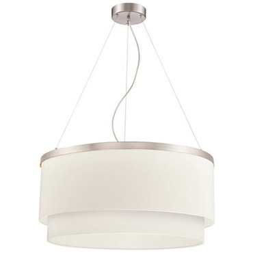 Channel Pendant by Philips Consumer Lighting | 190180836