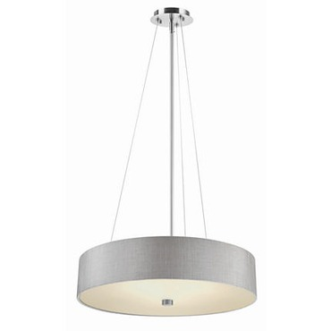 Chelsea LED Pendant by Philips Consumer Lighting | FA0082836