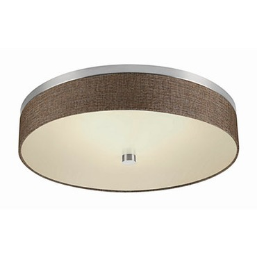 Chelsea LED Ceiling Flush Mount