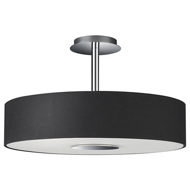 Dani Ceiling Semi Flush Mount