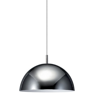 Dome Pendant by Philips Consumer Lighting | 402281148
