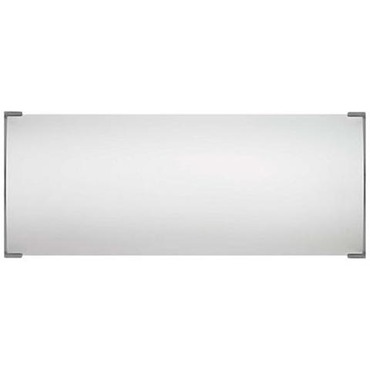 Edge Wall Sconce by Philips Consumer Lighting | F546136