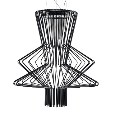 Allegro Ritmico Suspension by Foscarini | 1690071 20 UL