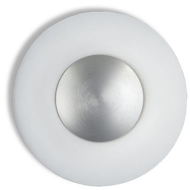 Element Wall Sconce by Philips Consumer Lighting | 346134848