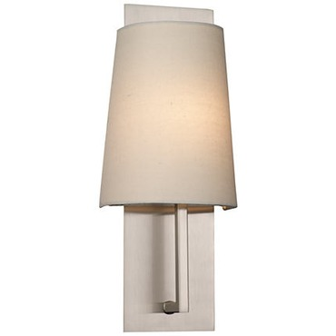 Elise Wall Sconce by Philips Consumer Lighting | FM0016836