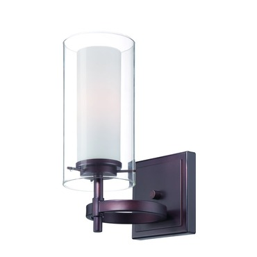 Hula Wall Sconce by Philips Consumer Lighting | FN0003870