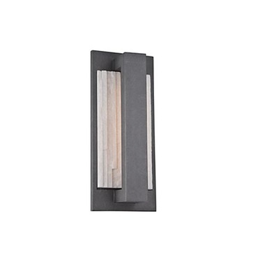 Intrinsic LED Wall Sconce by Philips Consumer Lighting | FL0015087