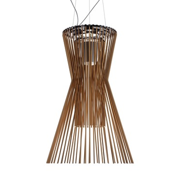 Allegro Vivace Suspension by Foscarini | 1690072 80 UL