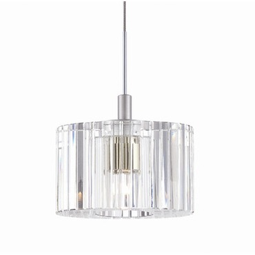 Liz Round Pendant by Philips Consumer Lighting | FA0014836