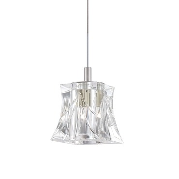 Liz Pendant by Philips Consumer Lighting | FA0015836