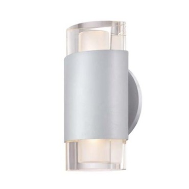 Marchesa LED Wall Sconce by Philips Consumer Lighting | FL0006703