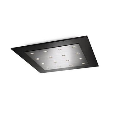 Matrix LED Ceiling Flush Mount