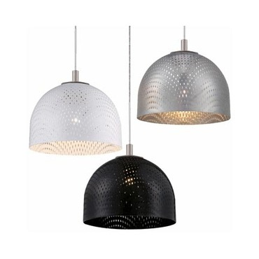Mesh Pendant by Philips Consumer Lighting | FA0088836
