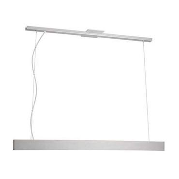 Metra LED Linear Pendant