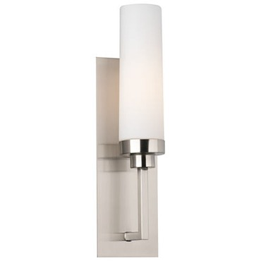 Nicole Tube Wall Sconce by Philips Consumer Lighting | FM0013836