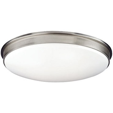 Perf Ceiling Light by Philips Consumer Lighting | F208136U