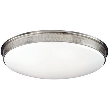 Perf Ceiling Light by Philips Consumer Lighting | F208136U