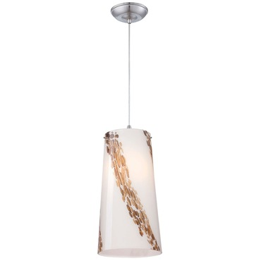 Piave Pendant by Philips Consumer Lighting | FC0061836