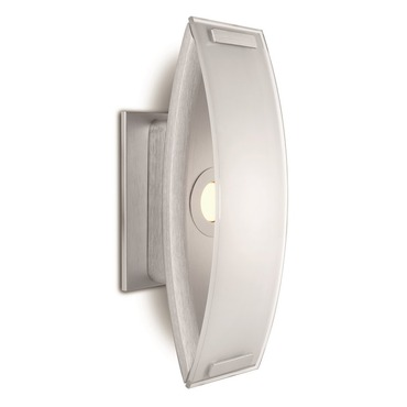 Ponte Wall Sconce by Philips Consumer Lighting | 373674848