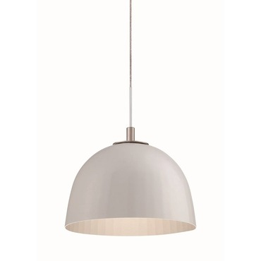 Reflector Pendant by Philips Consumer Lighting | FA0090836