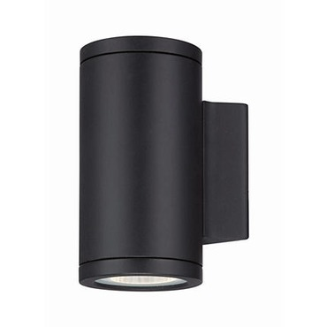 Rox LED Outdoor Wall Sconce by Philips Consumer Lighting | FL0008030