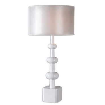 Bojano Table Lamp