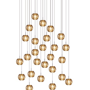 Gemma 26 Light Pendant