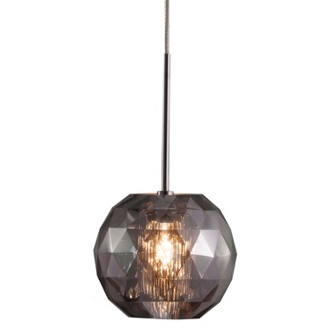 Gemma 1 Light Pendant by Viso | MM.07.921.21