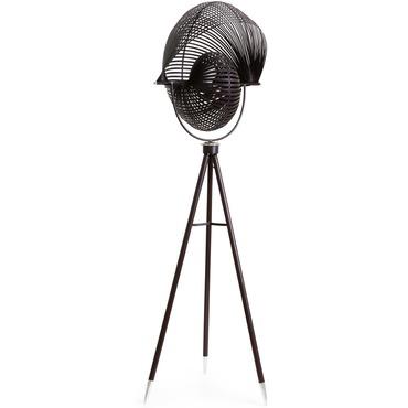 Nautilus Floor Lamp