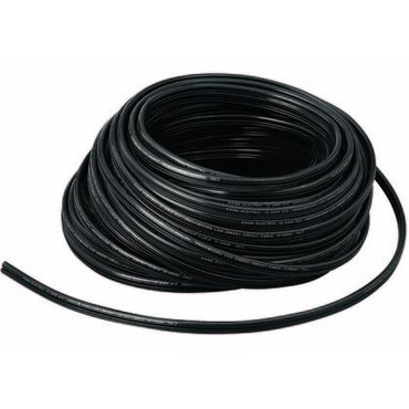Low Voltage Cable by Hadco | scw100-12