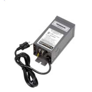 150 Watt 12 Volt Outdoor Transformer by Hadco | TC152-12
