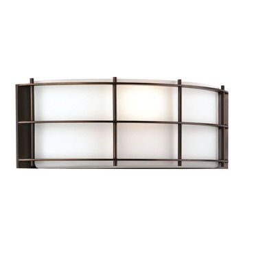 Hollywood Hills Wall Sconce