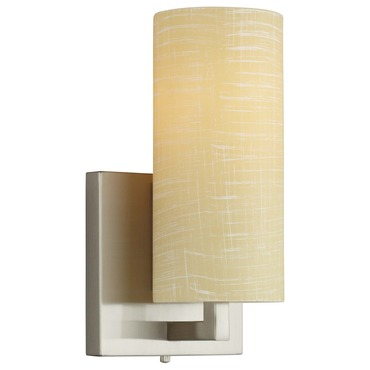 Cambria Wall Sconce