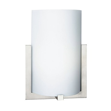 Bow 8 Inch Wall Sconce