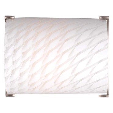 Edge Wall Sconce