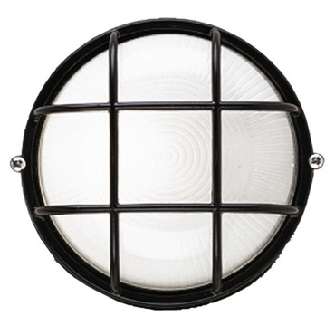 Oceanview Outdoor Wall Sconce by Forecast | F9039619N