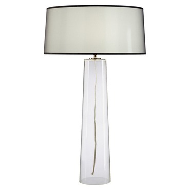Olinda Table Lamp