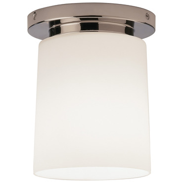 Nina Flush Mount by Robert Abbey | RA-2058
