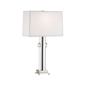 Ondine Accent Table Lamp