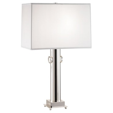 Ondine Table Lamp