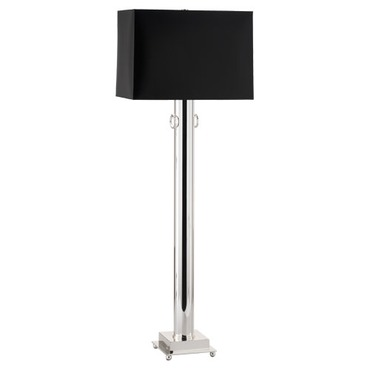 Ondine Floor Lamp